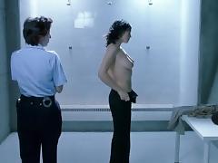Monica Bellucci - Agents Secrets tube porn video