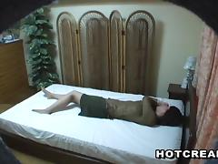 Heydouga 4055-PPV061 PPV061 4055-PPV061 hot cream peep tube porn video