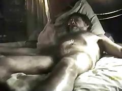 Opa oralorgasm tube porn video