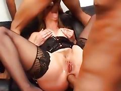 Gimger.900 tube porn video