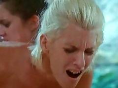 Deep Inside Stephanie Swift (2003) tube porn video