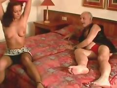 polish internet date tube porn video