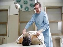 [DivX-Ita] Le Notti Erotiche Dei Morti Vivent tube porn video