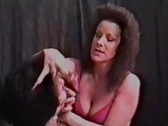 Scratch your face with long nails05 tube porn video