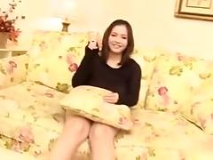 Breastfeeding 24 Years Old G-Cup Clip2 tube porn video