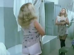 Classic Italian Pt.2 tube porn video