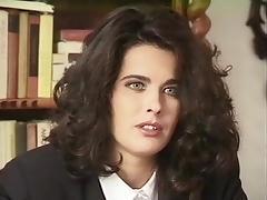 PRODUZIONE ITALIANA PECADO ANAL tube porn video