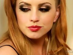 GirlsWay - Charlotte Stokely, Lexi Belle tube porn video