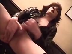 They Like Fetish tube porn video