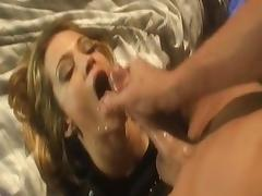 Cinema 23 tube porn video