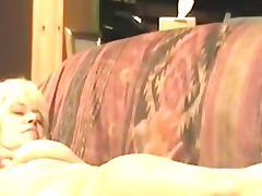 Lustvolles Teen Paar tube porn video
