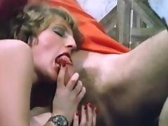 Hausmadchen Orgie (1979) tube porn video