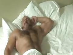 na moment tube porn video