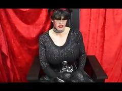 Queen Of Cum !!! tube porn video