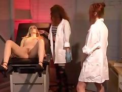 Lesben magic tube porn video