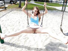 GFRevenge Movie: Hawt Swinger tube porn video