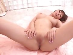 It's time to watch these compilation scenes of this Asian bitch getting drilled hardcore tube porn video