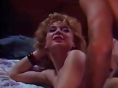Adultery (1990) tube porn video