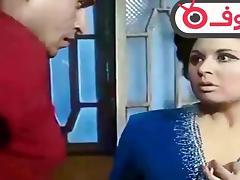 Soad Hosny Egyptian Actress tube porn video