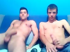 greygreywolf amateur video 06/28/2015 from chaturbate tube porn video
