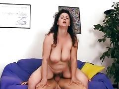 Trombami, figlio mio! tube porn video