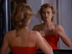 La villa del venerdi (1991) tube porn video