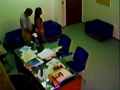 arab dad in office tube porn video