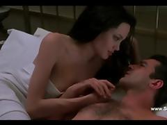 Angelina Jolie - Original Sin tube porn video