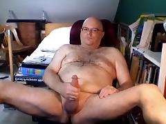 more masturbation tube porn video