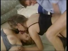 MOM AND FRIENDS 1 tube porn video