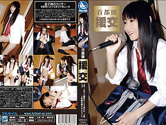 Date With Tokyo Girls 14 tube porn video