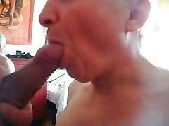 homemade, mature couple, butt-plug, spanking,toying tube porn video