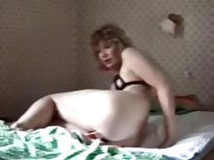 Great mother i'd like to fuck masturbation caught by hidden web camera tube porn video