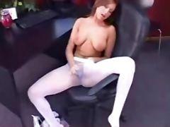 hot hose 1xa tube porn video
