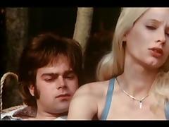 Schulmadchen-Report 9 (1975) tube porn video