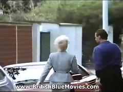 Lynn Armitage - British Vintage Hardcore tube porn video