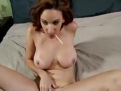 not daddy Compels Me To Obey tube porn video