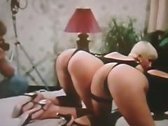 Beaker's choice 130 tube porn video