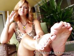 Its Your Birthday with Goddess Brianna tube porn video