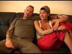 Kamilla casting tube porn video