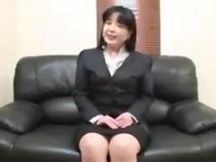 Japanese Chubby Mature Creampie Naomi Okumura 40years tube porn video