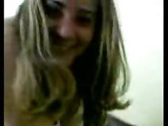 Rania Egyptian whore tube porn video