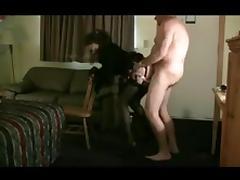 Take Dick You Crossdress Bitch tube porn video