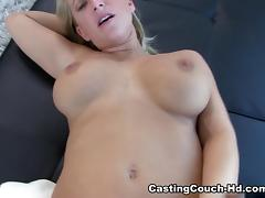 CastingCouch-Hd Video - Willow tube porn video