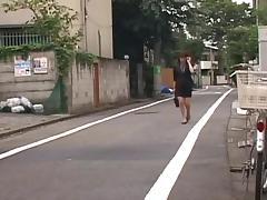 Ai Himeno Uncensored Hardcore Video with Creampie scene tube porn video