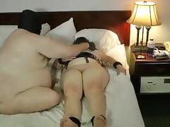 shock training the slut bbw make tube porn video