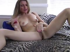 Hairy mature saggy tits tube porn video