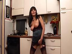 AB-MPMP mature italian big tits brunette milf nodol1 tube porn video