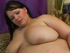 Pavs fav hoochie #69 tube porn video