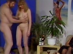 VE8-F german retro 90's classic vintage flashback nodol5 tube porn video